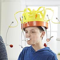 Игра Hasbro Сумашедшая Корона, фото 1