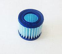 Фильтр сапунный EA1814