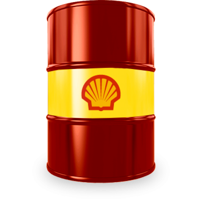 Гидравлическое масло SHELL TELLUS S2 V 68, Бочка 209л  Дата производстваTurkey: 05/16 остаток 7 шт.