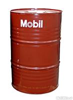 Редукторное масло MOBILGEAR 600 XP320, Бочка 208л, Дата производства Finland:07/16 до:07/26, осталось 1 шт.