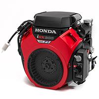 Бензиновый двигатель HONDA GX800IRH BX-F5-OH