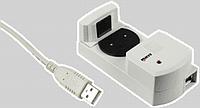 Интерфейс-порт MARES для компьютеров Мод. NEMO SPORT R 73555