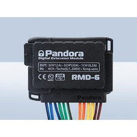 Модуль расширения Pandora RMD-6 для моделей DXL 39xx, датчик температуры