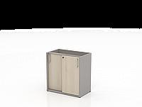Шкаф с раздвижными дверями с Топом 22 ТН421Т+ТН421К-22, ТН421-2Т+ТН421-2К-22, ТН431-2Т+ТН421-2К-22, фото 1