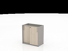 Шкаф с раздвижными дверями с Топом 22 ТН421Т+ТН421К-22, ТН421-2Т+ТН421-2К-22, ТН431-2Т+ТН421-2К-22