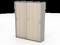 Шкаф с раздвижными дверями с Топом 22 ТН451-2Т+ТН421-2К-22, ТН751-2Т+ТН421-2К-22, фото 1