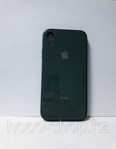 Противоударный чехол Macom iPhone XR