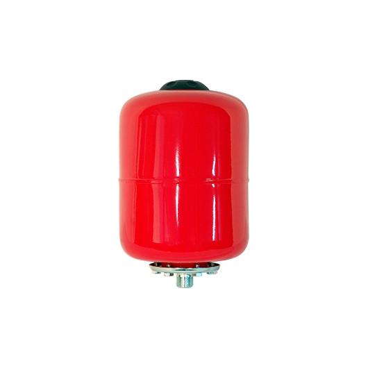 РБ-8, Расширительный бак TEPLOX для отопления, 8 л