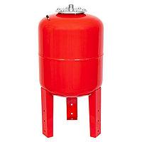 Расширительный бак TEPLOX для отопления, 100 л РБ-100
