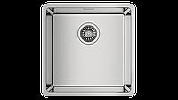 Кухонная мойка  под столешницу Teka BE LINEA RS15 40.40, фото 1