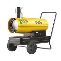 Дизельный теплогенератор непрямого нагрева Ballu BHDN-20