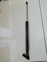 Амортизатор крышки багажника MITSUBISHI ASX 2010- RH