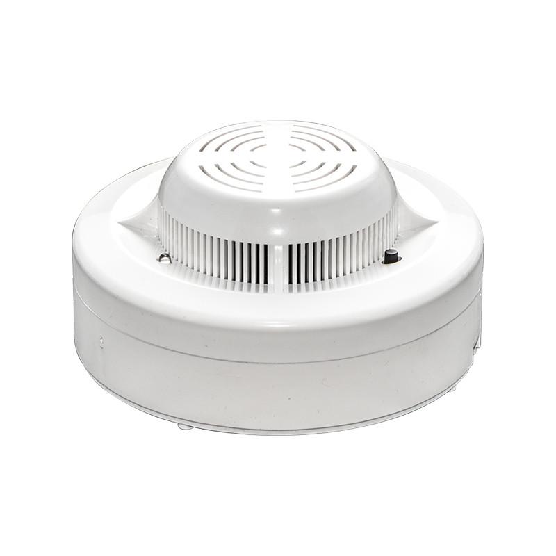 ИП 212-69/1МР Извещатель дымовой точечный