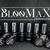 "Гель лаки ""Bloomax"""