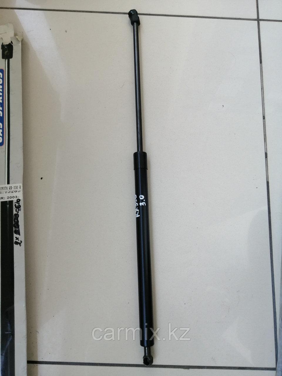 Амортизатор капота LEXUS RX350