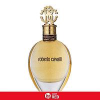 Roberto Cavalli Eau de Parfum (25 мл)