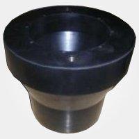 Элемент герметизирующий под НКТ