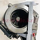 Турбокомпрессор (турбина), MP530W Euro 4-5  на / для VOLVO, ВОЛЬВО, FH/ FM D13C MASTER POWER 805314, фото 4