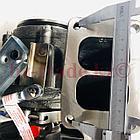 Турбокомпрессор (турбина), MP530W Euro 4-5  на / для VOLVO, ВОЛЬВО, FH/ FM D13C MASTER POWER 805314, фото 6