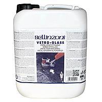Кристаллизатор для мрамора Bellinzoni VETRO-GLASS 5.0л