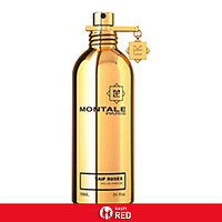 Montale Taif Roses (50 мл.)