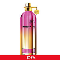 Montale The New Rose (50 мл.)