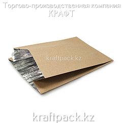 Пакет термо крафт 200*100*320 мм (800 шт/кор)