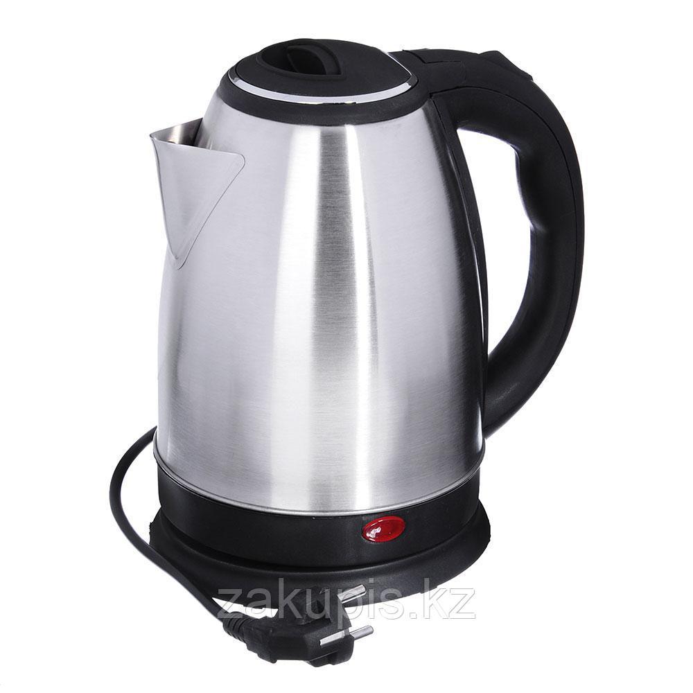 Чайник электрический 2 л