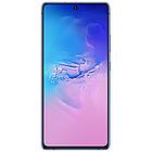 Смартфон Samsung Galaxy S10 Lite Blue (SM-G770FZBGSKZ)