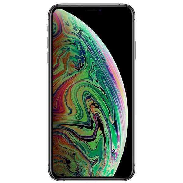 Смартфон Apple iPhone XS 256Gb Grey