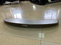 Спойлер задний Corolla (2014-)