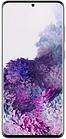 Смартфон Samsung Galaxy S20 Plus Black