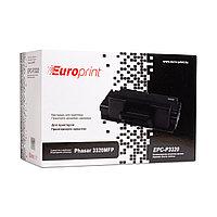 Картридж Europrint EPC-WC3320 Black (5000 страниц)