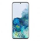 Смартфон Samsung Galaxy S20 Plus Blue