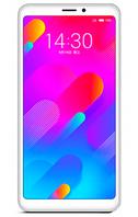 Смартфон Meizu M8 Lite White (32Gb)