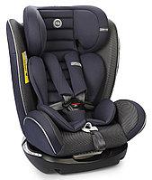 Автокресло Happy Baby 0-36 кг Spector Navy Blue