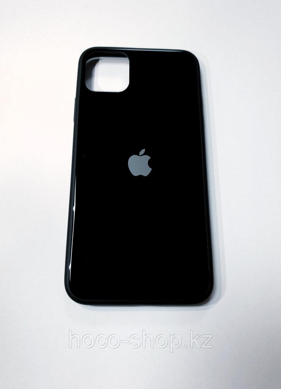 Противоударный чехол Macome iPhone 11 Pro Max