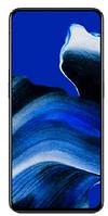 Смартфон OPPO Reno 2 Luminous Black, фото 1