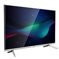 Телевизор YASIN LED-24E59TS
