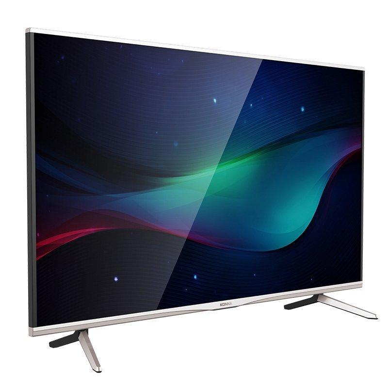 Телевизор YASIN LED-24E59TS - фото 1