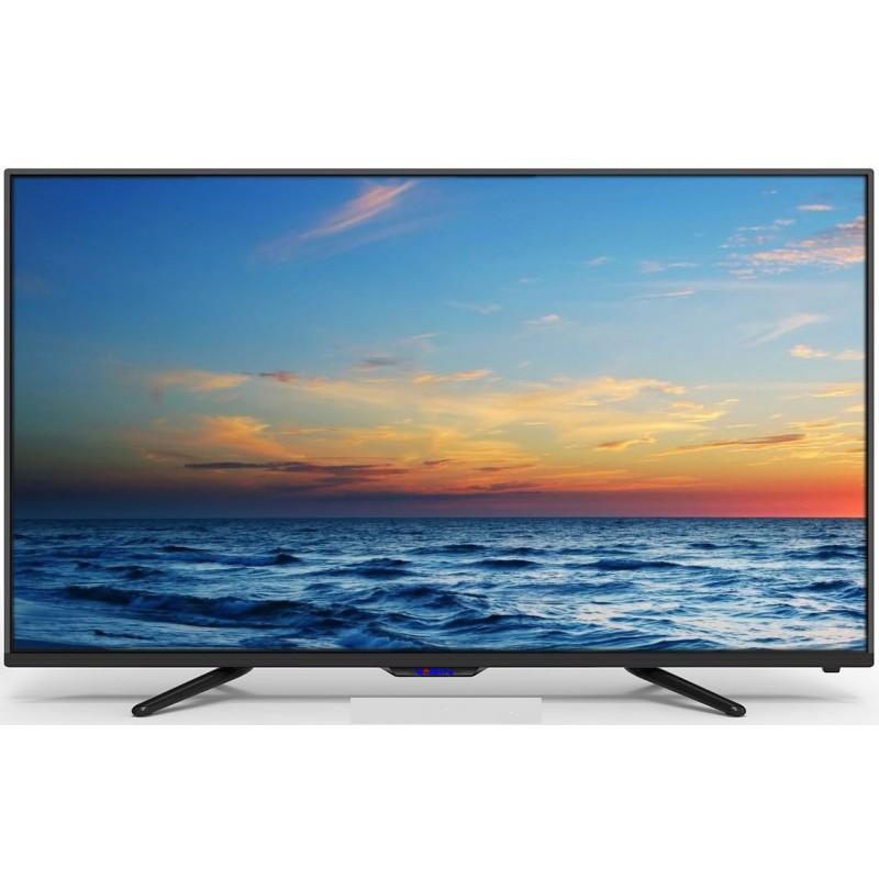 Телевизор YASIN LED-24E59TS - фото 2