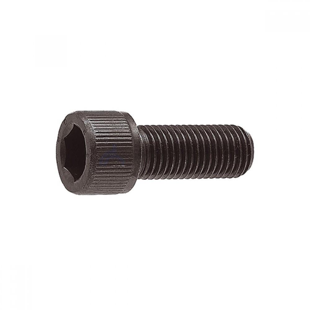 Головка удароприёмная 18 мм, сталь
