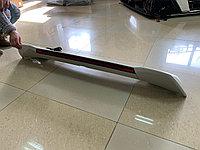 Спойлер задний Land Cruiser 200 (2015-) стоп сигнал