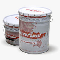 Пропитка А 02 Кюринг лак для бетона. Нефтеполимерная пропитка