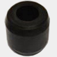 Резиновые элементы к пакерам D=142 мм