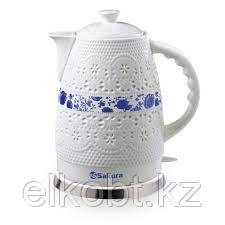 Электрический чайник Sakura SA-2028P (2.0)керам