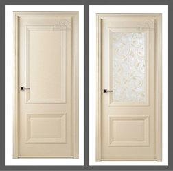 Дверь Франческо