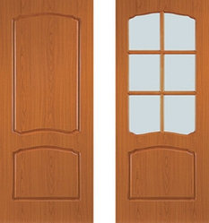 Дверь Коралл 52-3