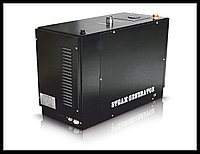 Парогенератор Ocean Pro 12 (с автоматической промывкой), фото 1