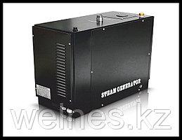 Парогенератор Ocean Pro 18 (с автоматической промывкой)